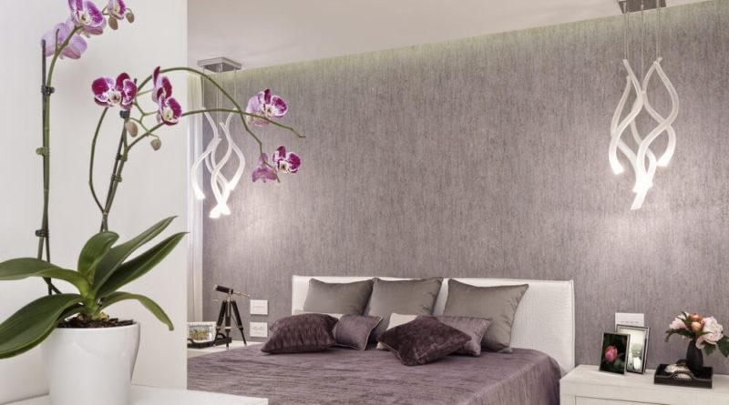 décoration asiatique