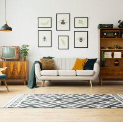 decoration-interieur-retro