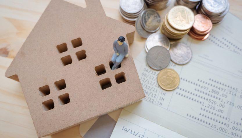 investissement dans l'immobilier locatif neuf