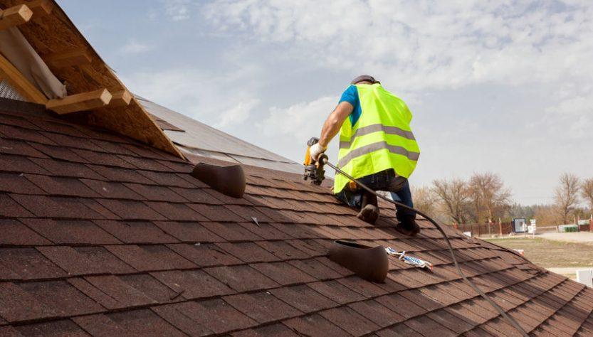 Rénovez votre toiture