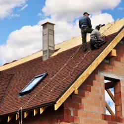 rénover la toiture de votre maison