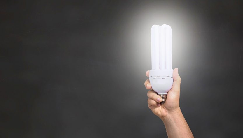 méthodes économiser l'énergie
