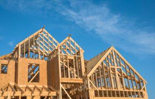 construction d'une maison clé en main